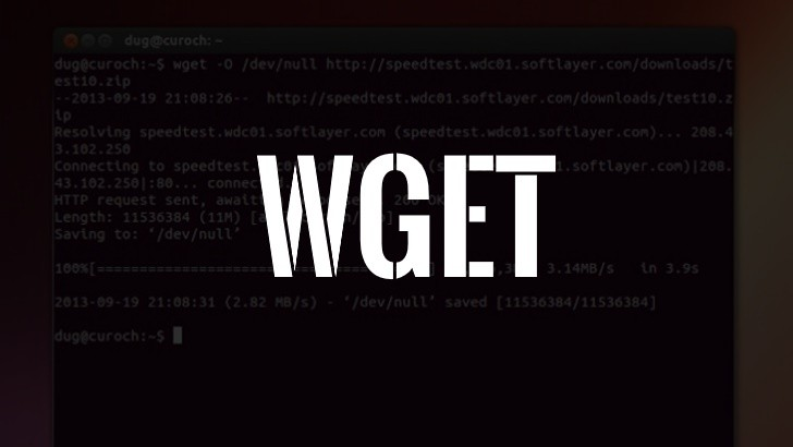 dangerous-gnu-wget-vulnerability-still-not-patched-in-all-linux-distros-506076-2
